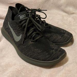 1fdd1beff95 Men s Nike Army Shoes on Poshmark